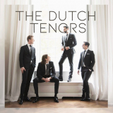 The Dutch Tenors
